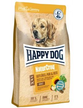Happy Dog NaturCroq...
