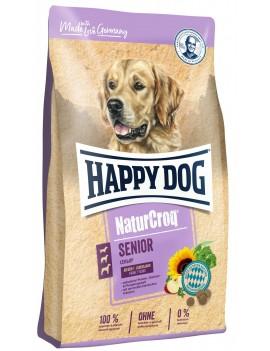 Happy Dog NaturCroq Senior...