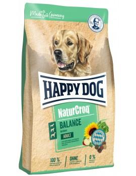 Happy Dog NaturCroq Balance...