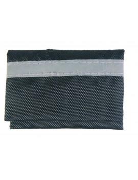 Trixie Halsbandtasche