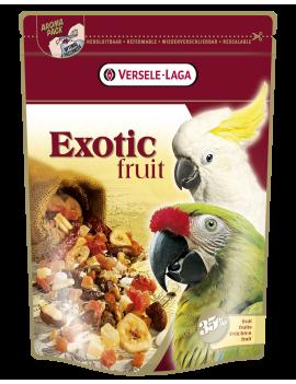 Versele Laga Exotic Fruit 600g