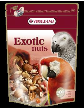 Versele Laga Exotic Nuts 750g