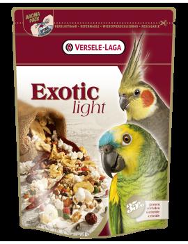 Versele Laga Exotic Light 750g