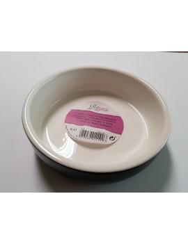 Jollypaw Keramiknapf