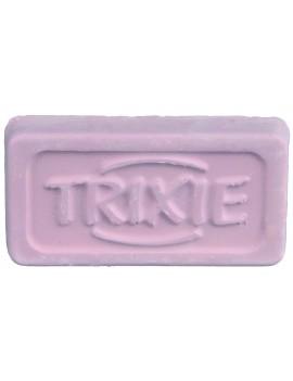 Trixie Jod-Pickstein, einzeln