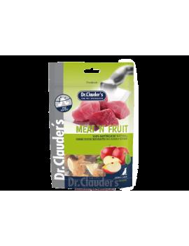 Dr. Clauders`Meat`N`Fruit...