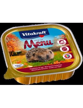 Vitakraft Premium Menü...