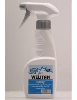 Welitan Plus Spray 250ml