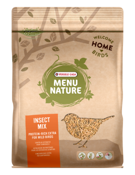 Versele Laga Insect Mix 250g