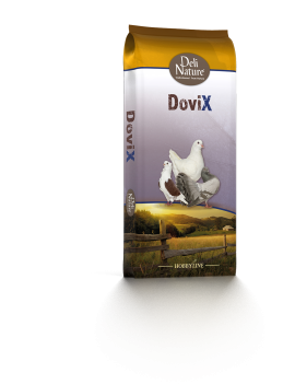 Deli Nature DoviX ohne Mais...