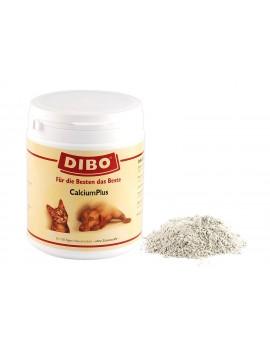 DIBO CalciumPlus 800g