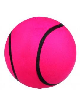 Trixie Ball