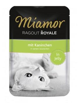 Miamor Ragout Royale...