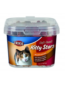Trixie Soft Snack Kitty...