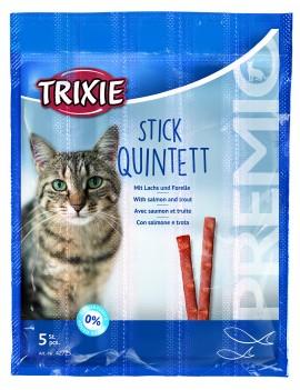 Trixie PREMIO Stick...
