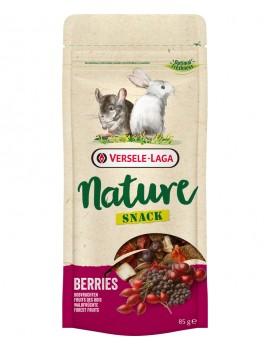 Versele Laga Nature Snack...