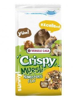 Versele Laga Crispy Müsli...