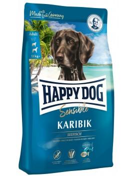Happy Dog Supreme Sensible...