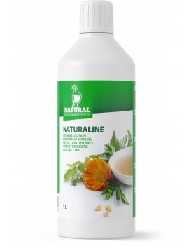 Natural Naturaline 1000 ml