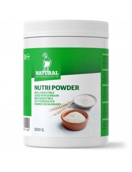 Natural Nutri Powder 500 g