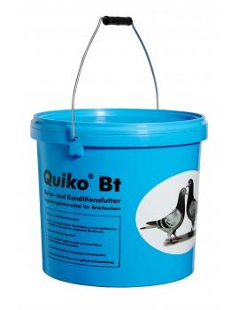 Quiko Bt, 5kg