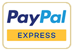 Zahlung PayPal Express