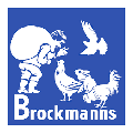 Brockmanns
