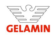 Gelamin