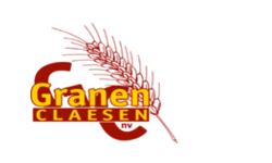 Granen Claesen