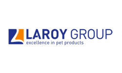 Laroy Group