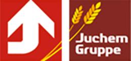 Juchem Gruppe