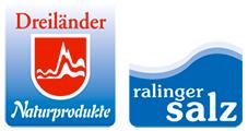 Ralinger Salz