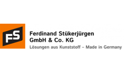 FS Ferdinad Stükerjürgen