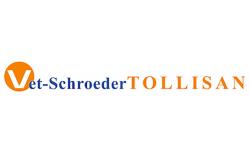 Vet-Schroeder+Tollisan